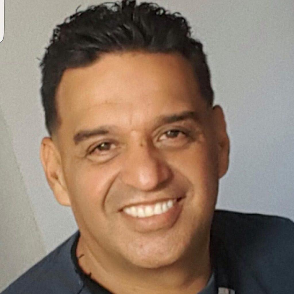 Mauricio Cuevas Belalcazar